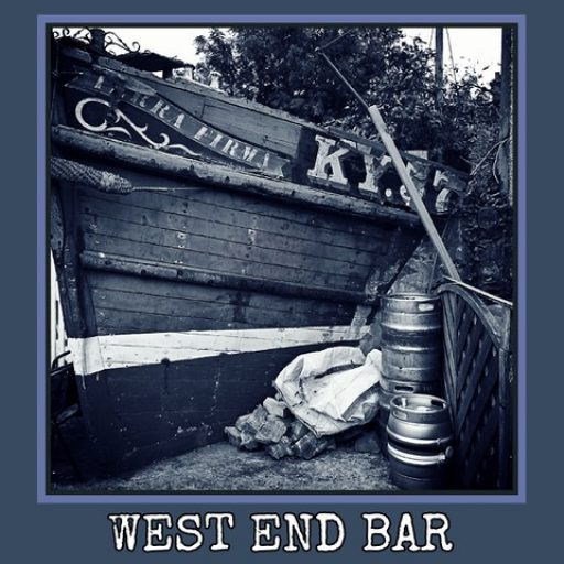 West End Bar